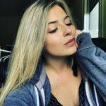 Femme chaude webcam
