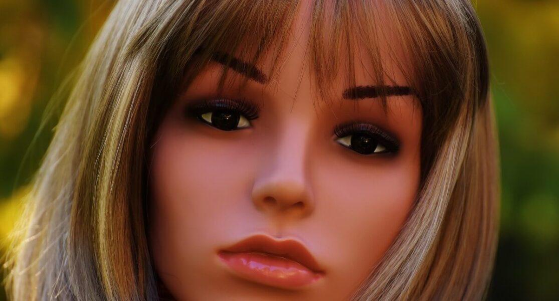 comment prendre du plaisir avec une poupée sexuelle ?